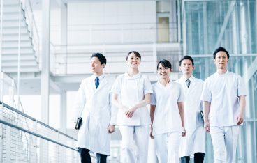 医師転職サイト20社の徹底解説・自分にあった支援会社の選び方。相性のいいエージェントを見つけよう!