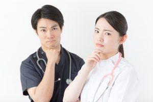 医師の採用面接戦略、面接に向けて確認しておきたい6つのポイント!