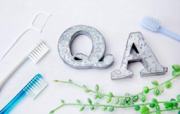 歯科医師の転職・求人はどこで探すべき?ハローワークではなく、転職サイト・エージェントも使うべき理由とは?