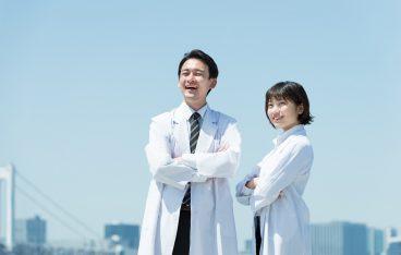 医師が転職前に整理すべきキャリアプラン・転職理由など5つのポイント