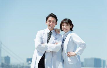 【禁断の…!?】医師って看護師・患者との恋愛・不倫って本当にあるんですか?出会いの真相・バレないポイントも…