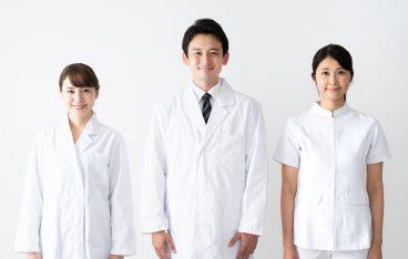医師&薬剤師の協調が今後のカギ?地域医療・高齢化社会を救うためには…