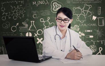【若手医師必見!?】医者の勉強方法:医学論文の効率的や読み方・勉強会への参加など、今どき医師の勉強スタイルについて